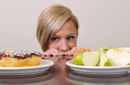 Altri Disturbi Alimentari